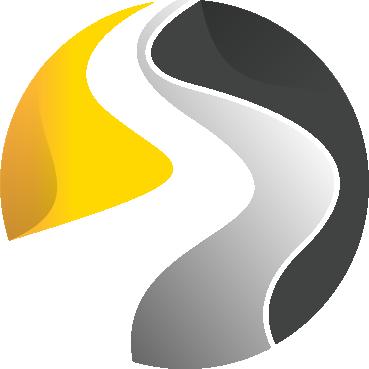 RoadWRX