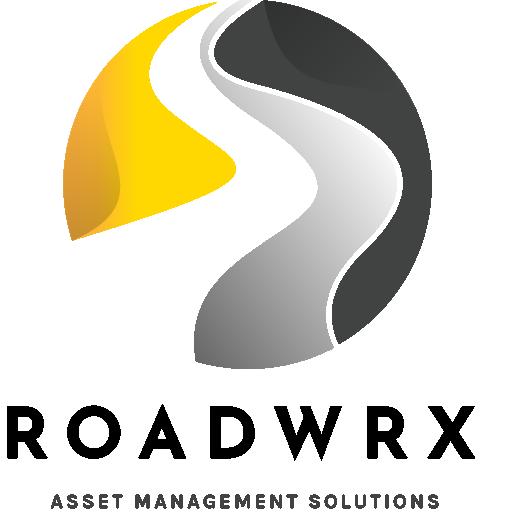 RoadWRX - Asset Management Solutions