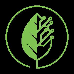 Green/Clean Tech badge